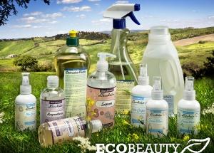 prodotti_home_ecobeauty_02