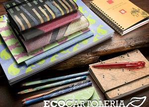 prodotti_home_ecocartoleria_03