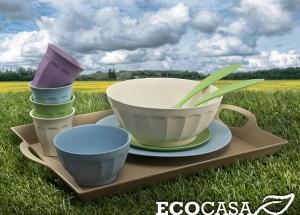 prodotti_home_ecocasa_04