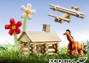 prodotti_home_ecokids_01