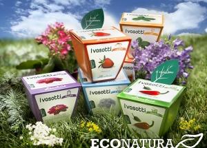 prodotti_home_econatura_06