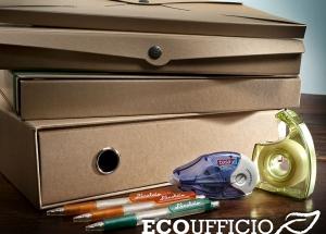 prodotti_home_ecoufficio_05