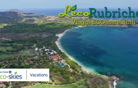 Eco-skies Vacations