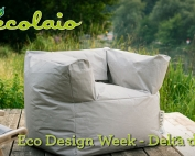 Eco-Design-Week